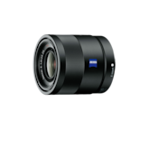 Imagine cu F1,8 ZA Sonnar T* E de 24 mm