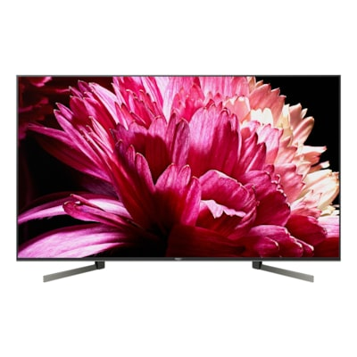 Imagine cu XG95 | LED | Ultra HD 4K | HDR | Televizor inteligent (Android TV)