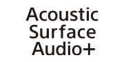 Sigla Acoustic Surface+