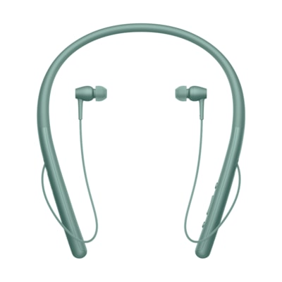 Imagine cu Căști intraauriculare wireless h.ear WI-H700