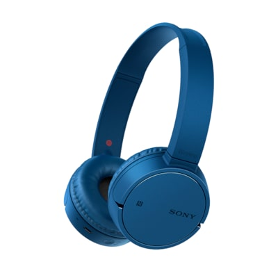 Imagine cu Căști wireless MDR-ZX220BT