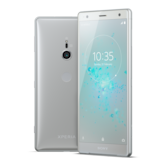 "Imagine cu Xperia XZ2 - afișaj HDR Full HD+ de 5,7"" în format 18:9 