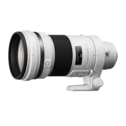 Imagine cu G SSM II F2,8 de 300 mm