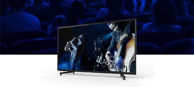 Imagine cu ZG9 | MASTER Series | LED | 8K | Interval dinamic ridicat (HDR) | Televizor inteligent (Android TV)