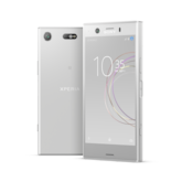 Imagine cu Xperia XZ1 Compact - Afișaj HD de 4,6"