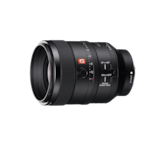 Imagine cu FE 100mm F2.8 STF GM OSS
