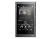 Imagine cu Walkman® A40 din seria A