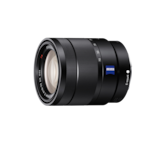 Imagine cu Vario-Tessar® T* E F4 ZA OSS de 16 - 70 mm