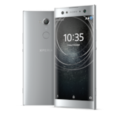 Imagine cu Xperia XA2 Ultra - Afișaj Full HD de 6"