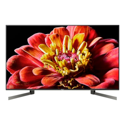 Imagine cu XG90 | LED | Ultra HD 4K | HDR | Televizor inteligent (Android TV)