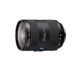 Imagine cu Vario-Sonnar® T* ZA SSM II F2,8, de 24-70 mm