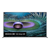 Imagine cu Z9J | BRAVIA XR | MASTER Series| Full Array LED | 8K | Interval dinamic ridicat (HDR) | Televizor inteligent (Google TV)