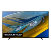 Imagine cu A80J / A83J / A84J | BRAVIA XR | OLED | Ultra HD 4K | Interval dinamic ridicat (HDR) | Televizor inteligent (Google TV)