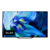 Imagine cu AG8 | OLED | Ultra HD 4K | Interval dinamic ridicat (HDR) | Televizor inteligent (Android TV)