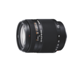 Imagine cu DT F3,5–6,3 de 18–250 mm
