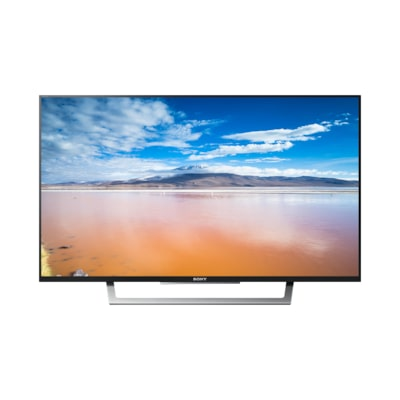 Imagine cu Televizor Full HD WD75
