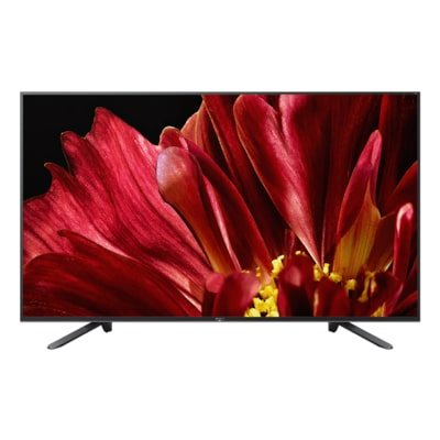 Imagine cu ZF9 | MASTER Series | LED | Ultra HD 4K | HDR | Televizor inteligent (Android TV)