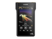 Imagine cu WM1A Walkman® Signature Series