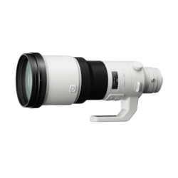 Imagine cu G SSM F4 G, de 500 mm