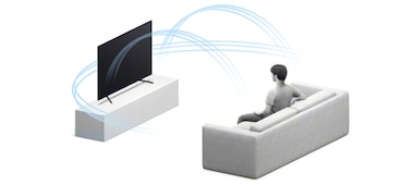 Details for multidimensional sound and extensive conversion for 3D surround sound