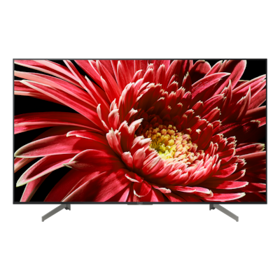 Imagine cu XG85 | LED | Ultra HD 4K | HDR | Televizor inteligent (Android TV)