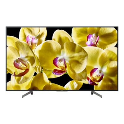 Imagine cu XG80 | LED | Ultra HD 4K | Interval dinamic ridicat (HDR) | Televizor inteligent