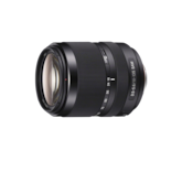 Imagine cu SAM DT F3,5–5,6 de 18–135 mm